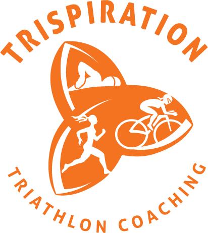 Trispiration Academy
